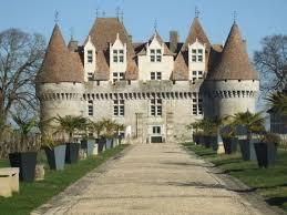 Chateau_monbazillac